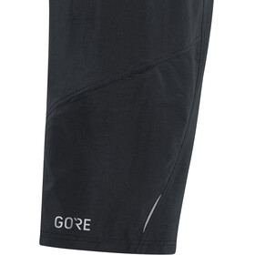 GORE WEAR C3 Classic Shorts Men black